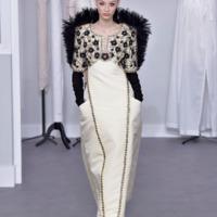 Chanel őszi elegancia