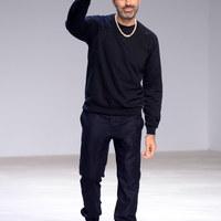 H&M designer kollekció 2019