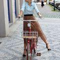 Napi chic-cycle chic