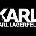 Karl, a német divatmágus