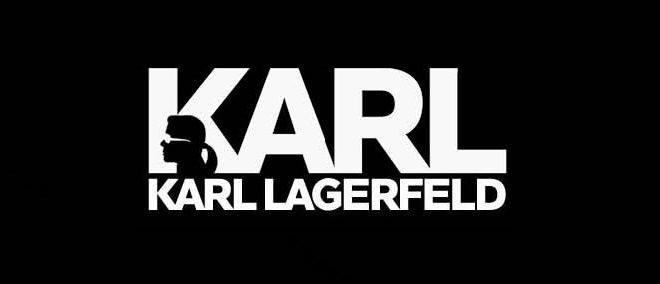 karl-by-karl-lagerfeld-660x284.jpg