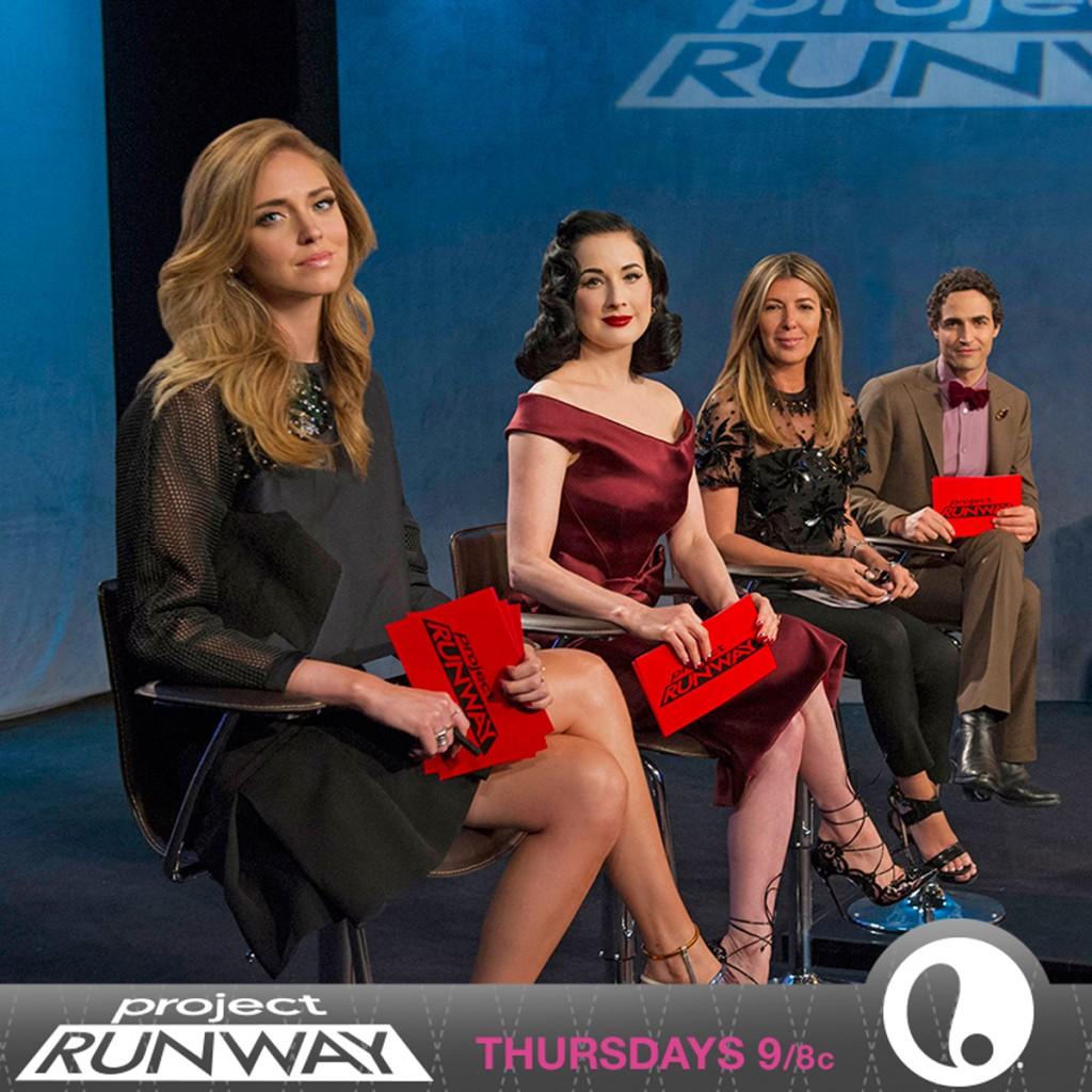 project-runway-season-13-episode-6-guest-judges-3-1024x1024.jpg