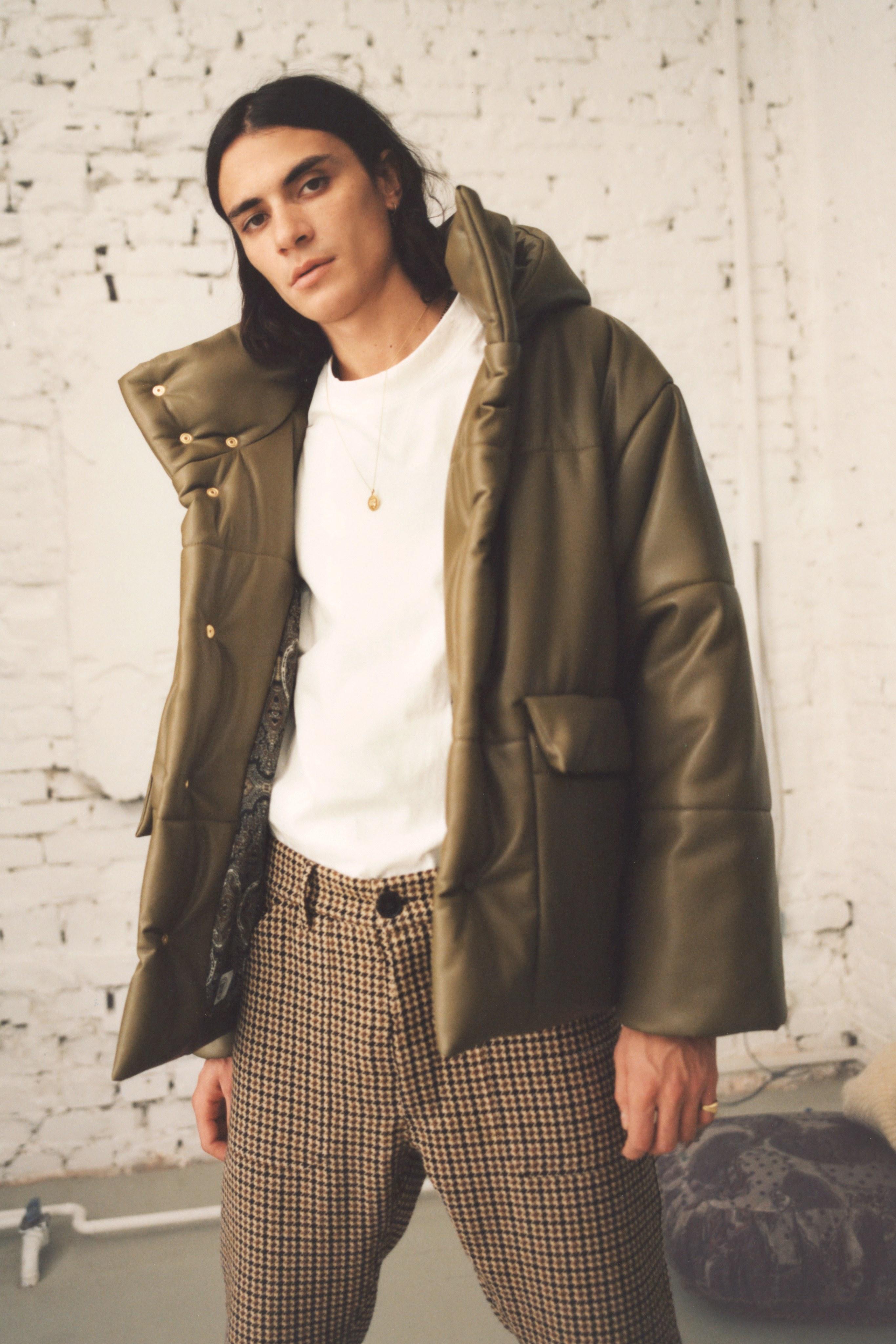00021-nanushska-menswear-nyfw-winter-2019.jpg