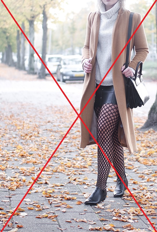 7-trendy-outfits-ideas-with-fishnet-tights-7.jpg