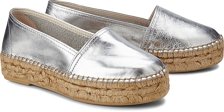 another-a-plateau-espadrille-silber_45550001_front_890.jpg