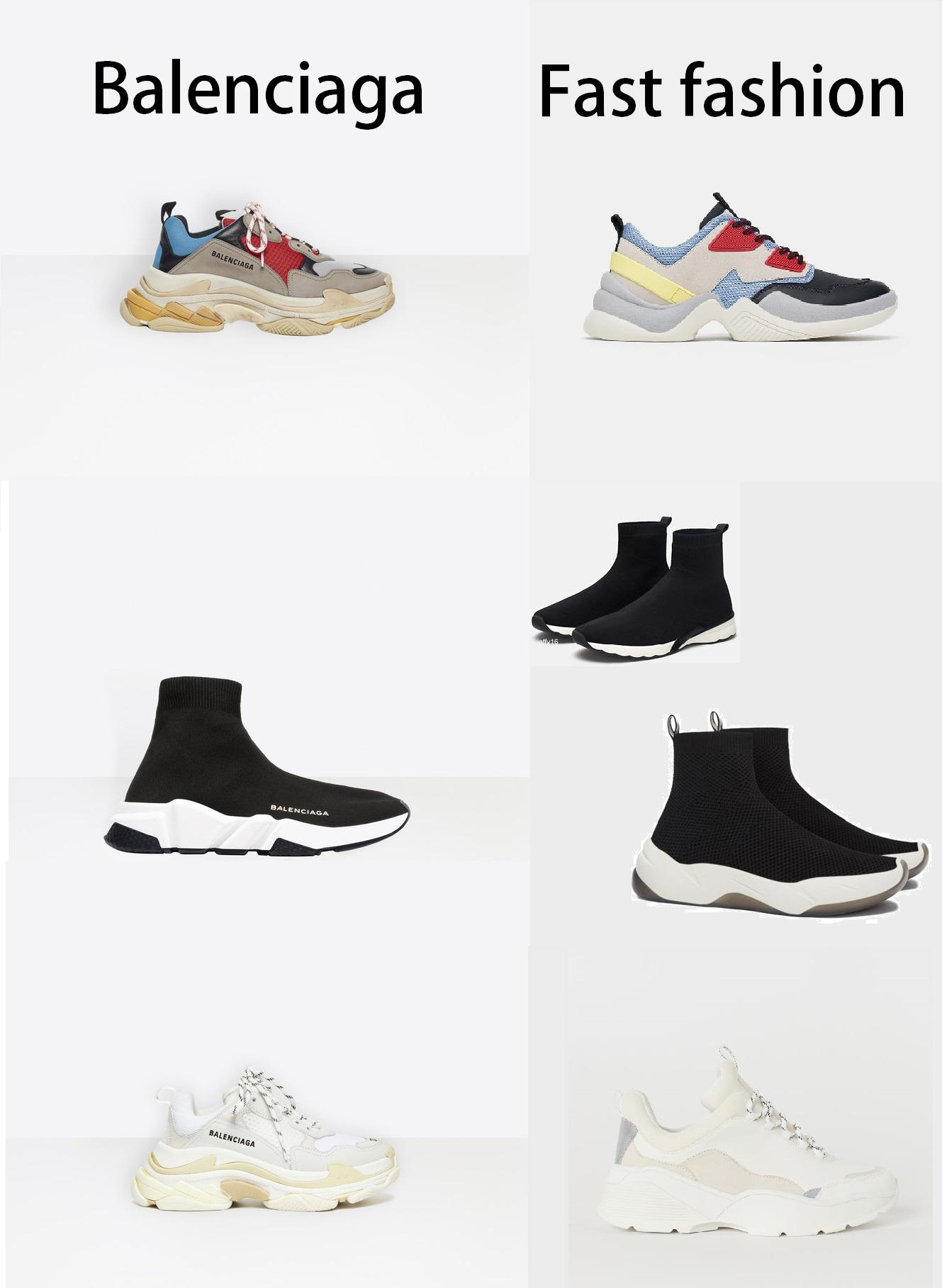 balenciaga_shoes.jpg