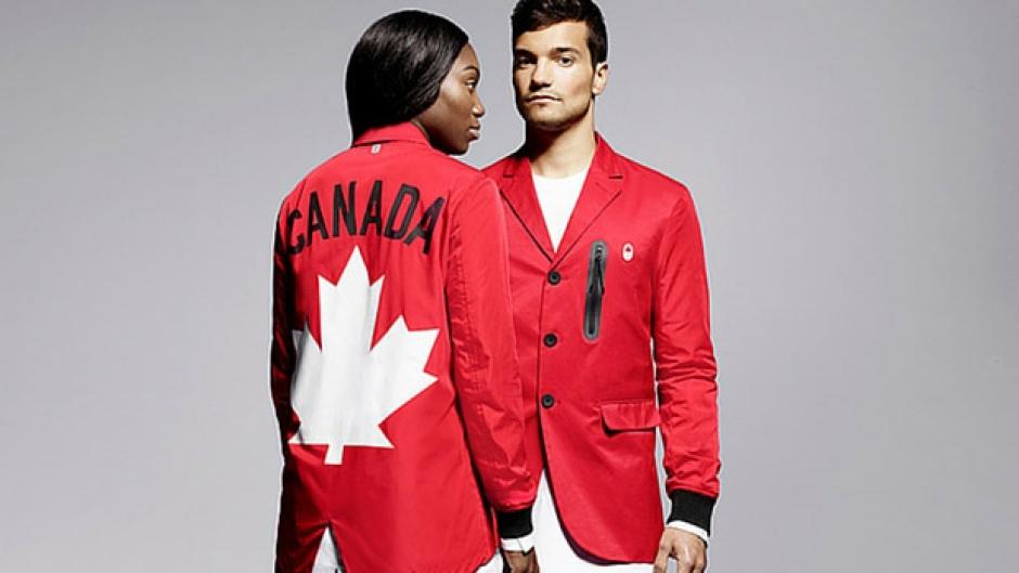canada-rio-uniform-620.jpg