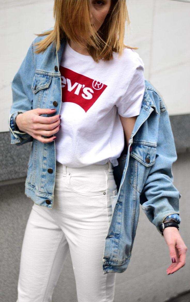 denim-on-denim-light-wash-jacket-plus-white-high-waist-mixed-with-a-levis-tshirt.jpg