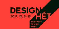 designhet.png