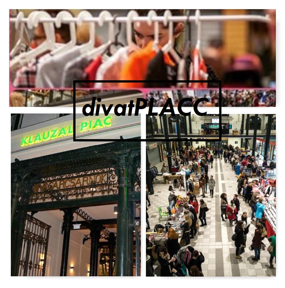 divatplaccc.png