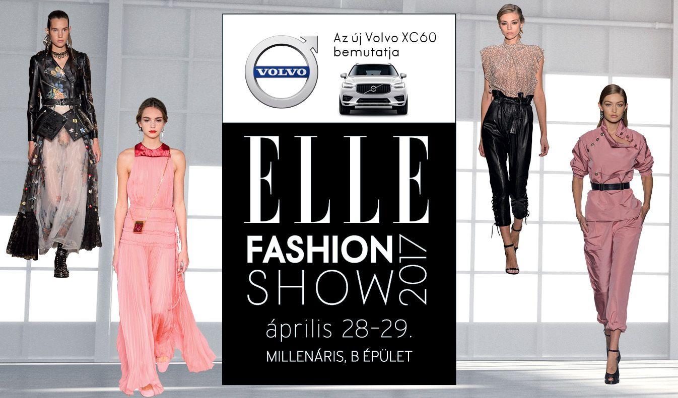 elle-fashion-show-2017-napijegy-pentek-original-93658.jpg