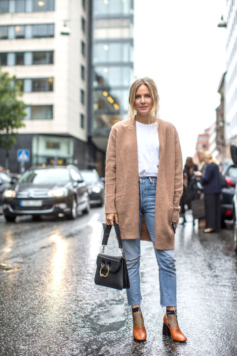 hbz-street-style-stockholm-fall-2016-day1-05.jpg