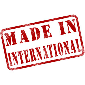 international-made-in.jpg