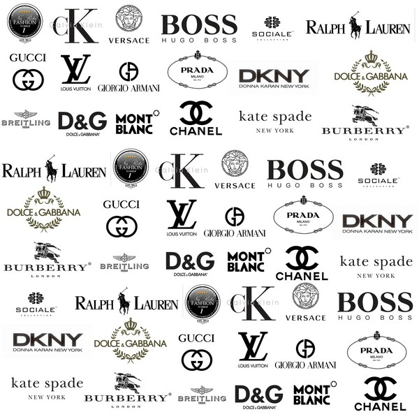 italian-fashion-designers-logo-italian-fashion-designers-logos-design-images-free.jpg