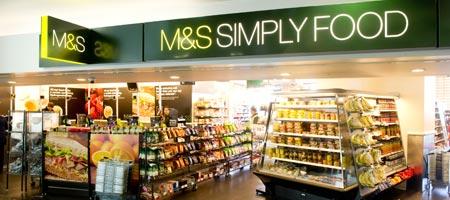 ms-simply-food-450x200.jpg