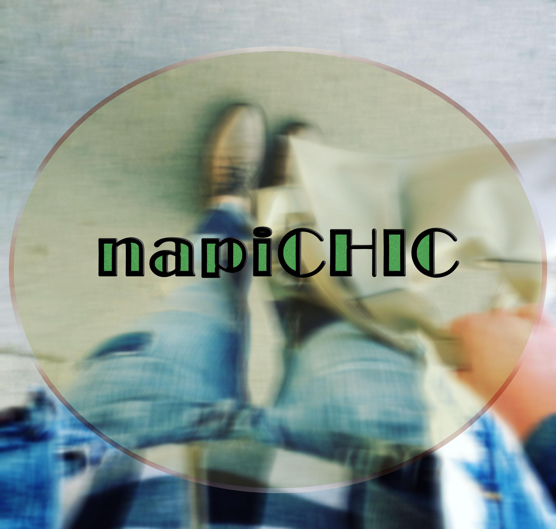 napichic7.jpg