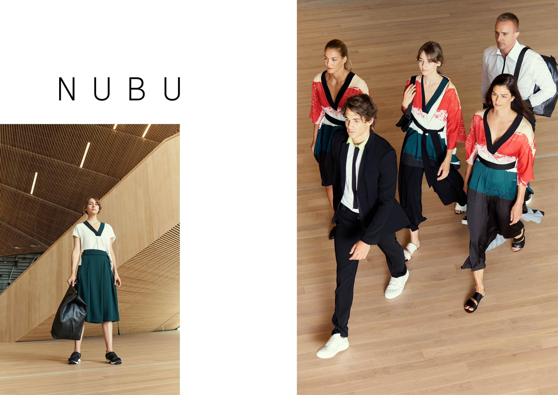 nubu_formaruha_1.jpg