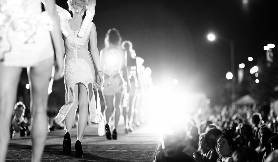 omaha-fashion-week-runway.png