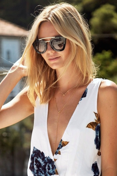 prada-cat-eye-double-bridge-sunglasses-affordable-alternative-printed-romper-via-tuula-vintage.jpg