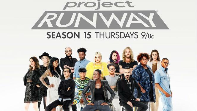 project-runway-season-15-32280.jpg