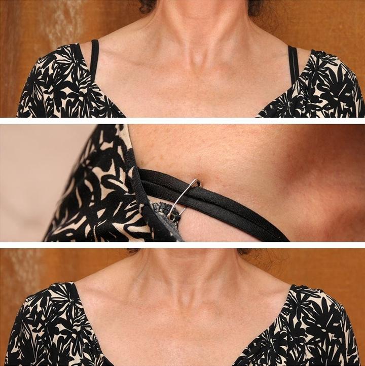 safety-pin-shirt-e1453234282788.jpg