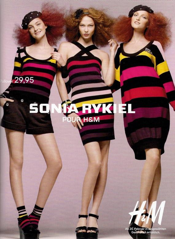 sonia-rykiel-pour-hm-spring10-ad-08.jpg