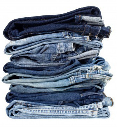 stacks-of-jeans.jpg