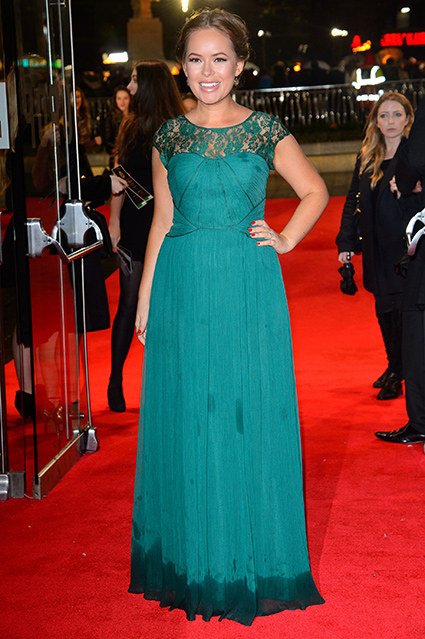 tanya-burr-and-the-hunger-games-catching-fire-world-premiere-gallery.jpg
