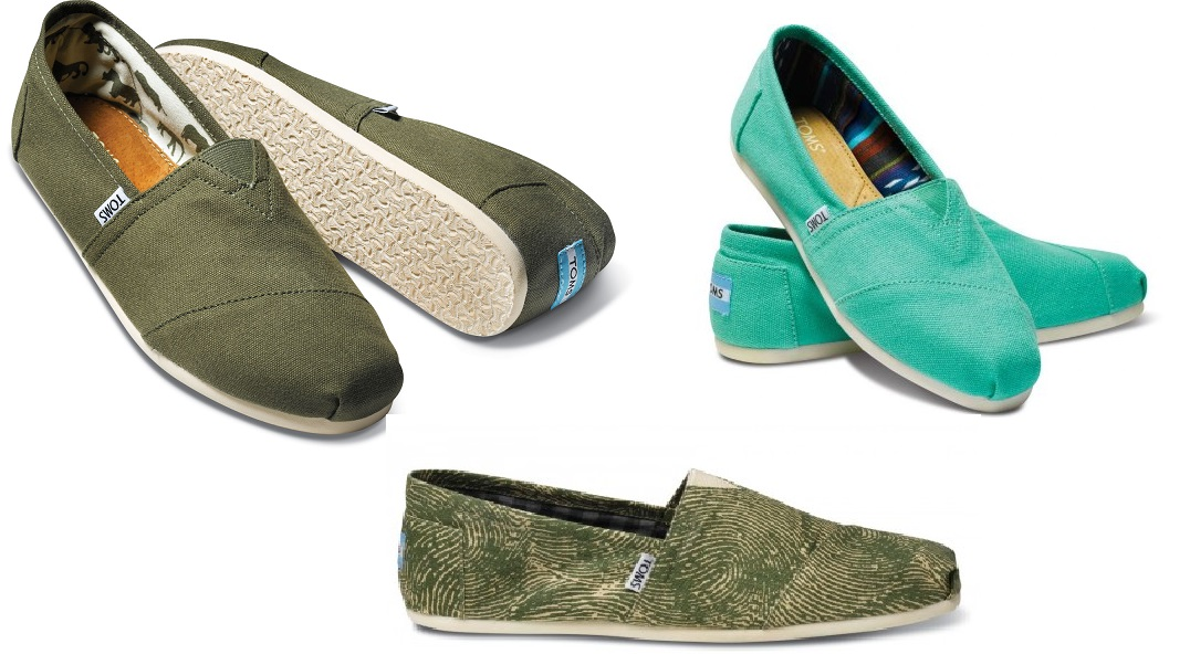 toms-green-canvas-mens-classics-product-1-18449638-2-516755991-normal.jpg