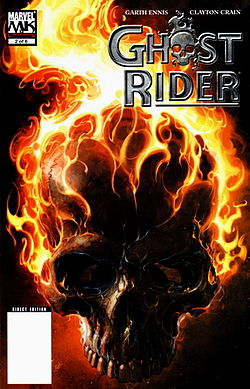 250px-GhostRider_RTD_2_cover.jpg