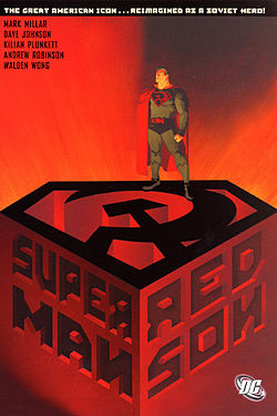 250px-Supermanredson.jpg