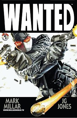 250px-Wanted.jpg