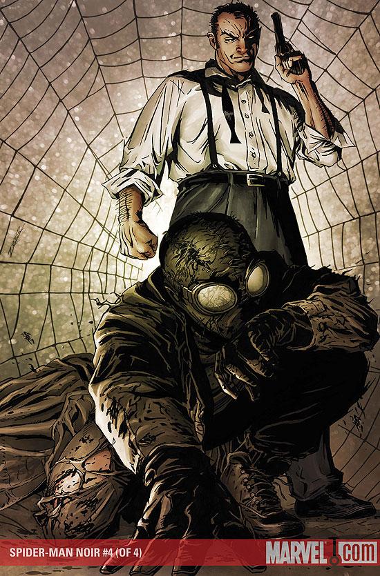 Spider-Man_Noir01.jpg