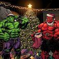 Karácsony apropóján