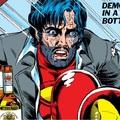 Iron Man: Demon in a Bottle ( 1979 )