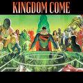 Mark Waid-Alex Ross: Kingdom Come (1996)