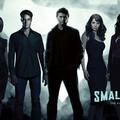 Smallville 2. rész