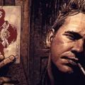 Hellblazer: Original Sins (TPB)