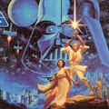 Star Wars Omnibus: Wild Space Vol.1 (TPB)