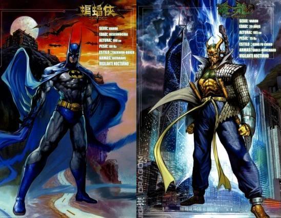 BatmanHongKong.jpg