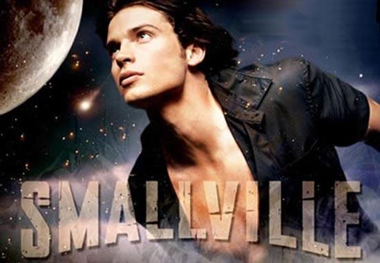 Smallville2.jpg