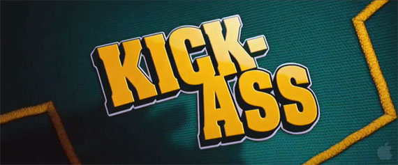 kickass2.jpg