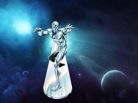 silversurfer.jpeg
