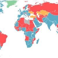 Egyre kevesebb helyen írják elő a sorkatonaságot