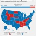 Így nyerhette volna meg Hillary a 2016-os amerikai elnökválasztást