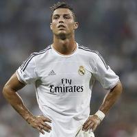 Erre költi pénzét Cristiano Ronaldo, a Real Madrid sztárja