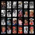 Ki lesz a következő F1-es világbajnok? Nekik már sikerült