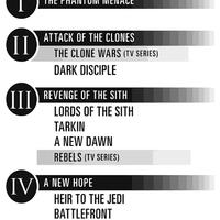 Kihez beszél Luke Az ébredő erő új előzetesében?