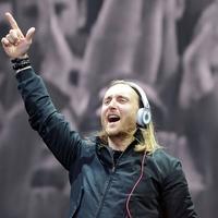 TOP20: a világ legdrágább DJ-i (és NEM Guetta az első!)