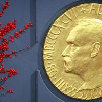 Melyik országból került ki a legtöbb Nobel-díjas?